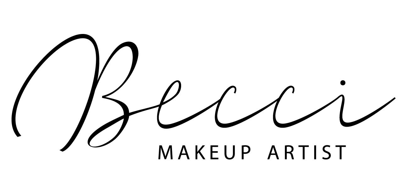 Becci Makeup Artist professionelle Visagistin für dein Hochzeitsmake-up