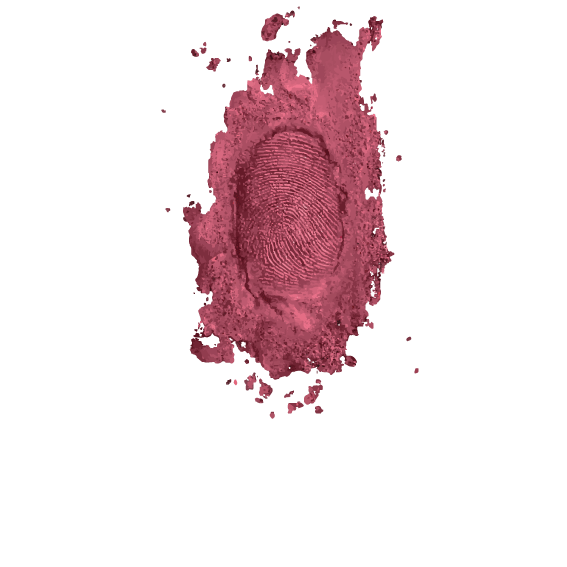 Logo Becci Makeup Artist 5