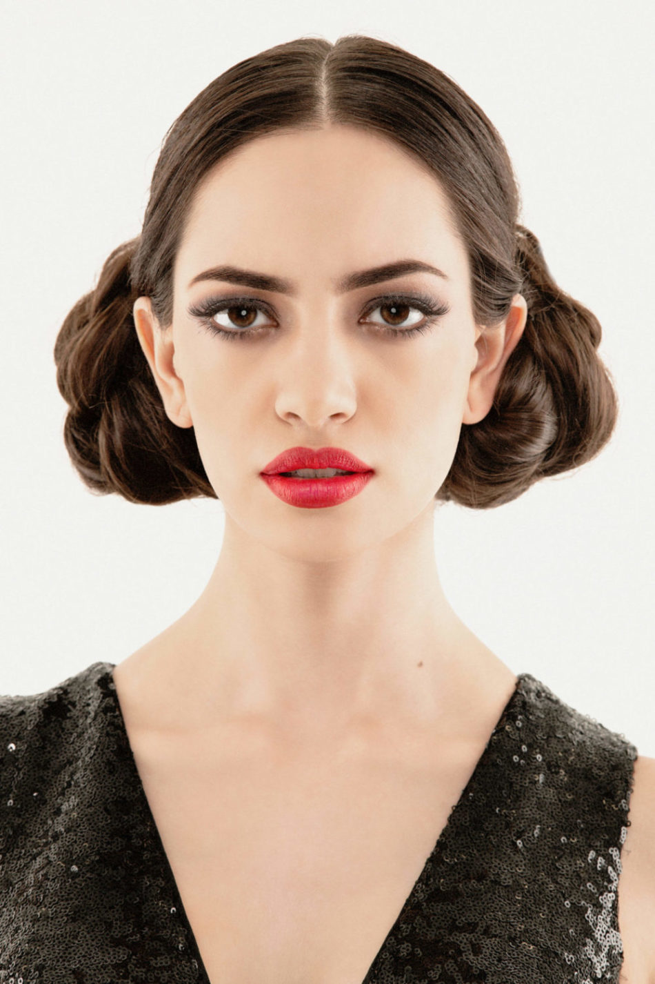 Beauty Make-up 9