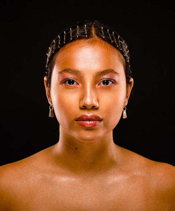 Fotoshooting Makeup Becci Makeup Artist