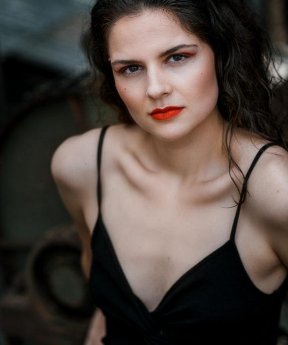 Beauty Makeup 10 Becci Makeup Artist