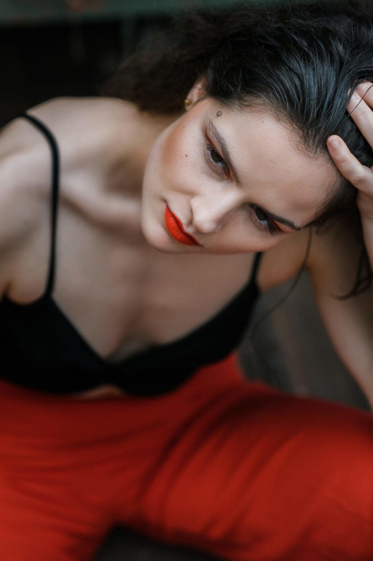 Beauty Makeup 9 Becci Makeup Artist