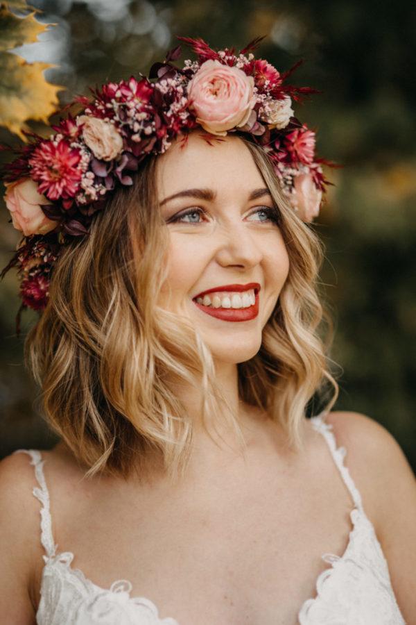 Hochzeitsmakeup 10 Becci Makeup Artist