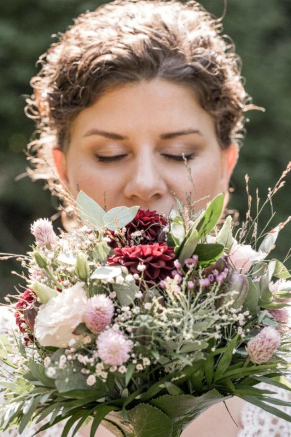 Hochzeitsmakeup 9 Becci Makeup Artist