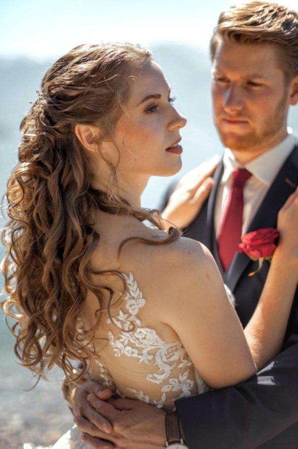 Hochzeitsmakeup 20 Becci Makeup Artist