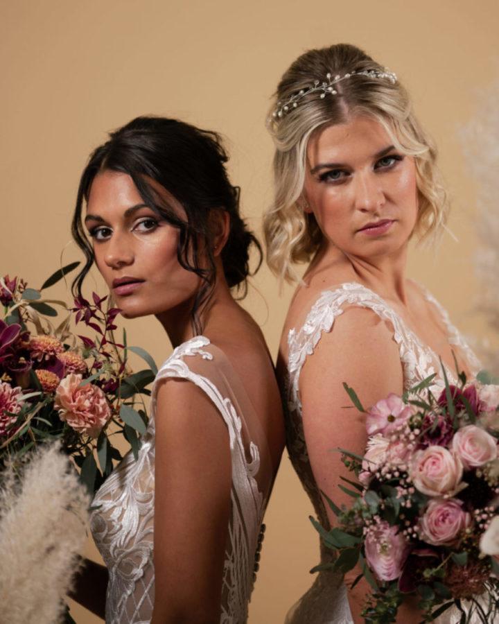 Hochzeitsmakeup 23 Becci Makeup Artist