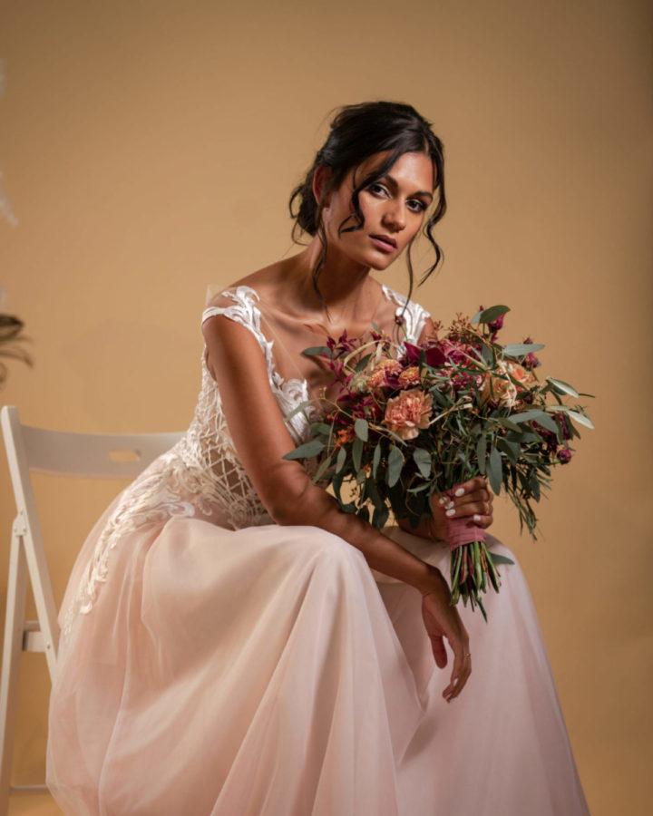 Hochzeitsmakeup 21 Becci Makeup Artist
