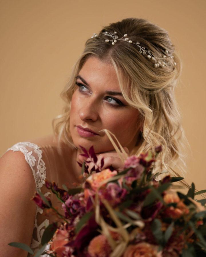 Hochzeitsmakeup 22 Becci Makeup Artist
